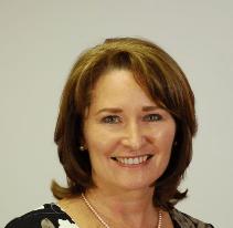 Paula Hildebrand