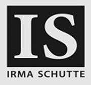 Irma Schutte