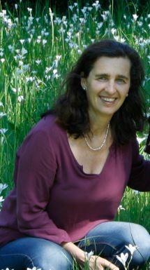 Nikki Huskisson