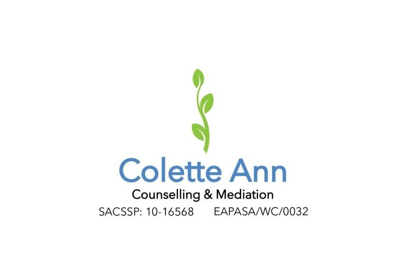 Colette Ann Counselling and Mediation