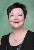 Suzette Kotze Counselor and Private Social Worker