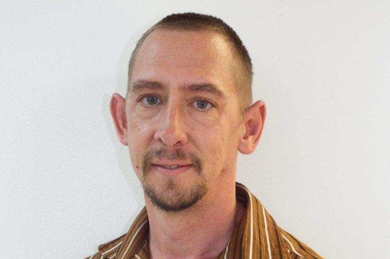 Pierre Matthee t/a Medical Social Work Intervention
