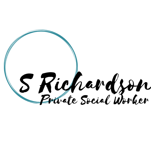 Sue-Ann Richardson