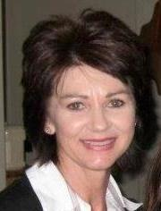 Dr. Beatrix Jansen van Rensburg