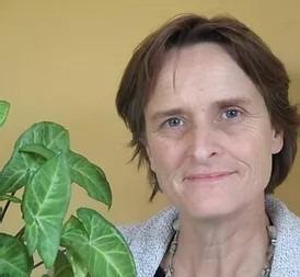 Tania Frassek