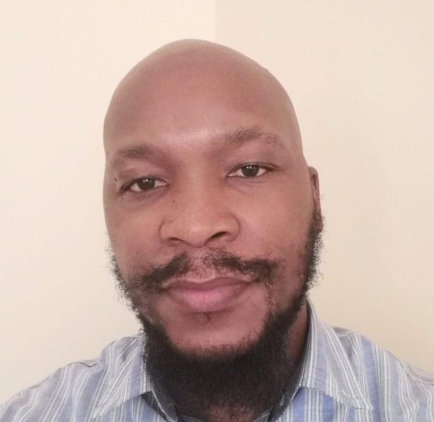 Christof Machete-Machete Social Work Services