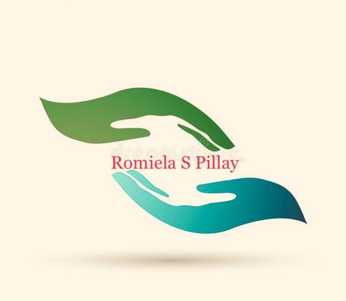 Romiela S Pillay