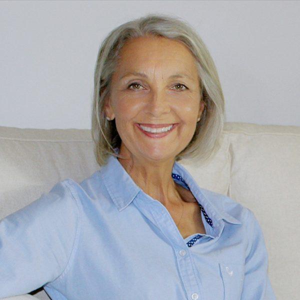 Catherina Wilhelmina Schoombee