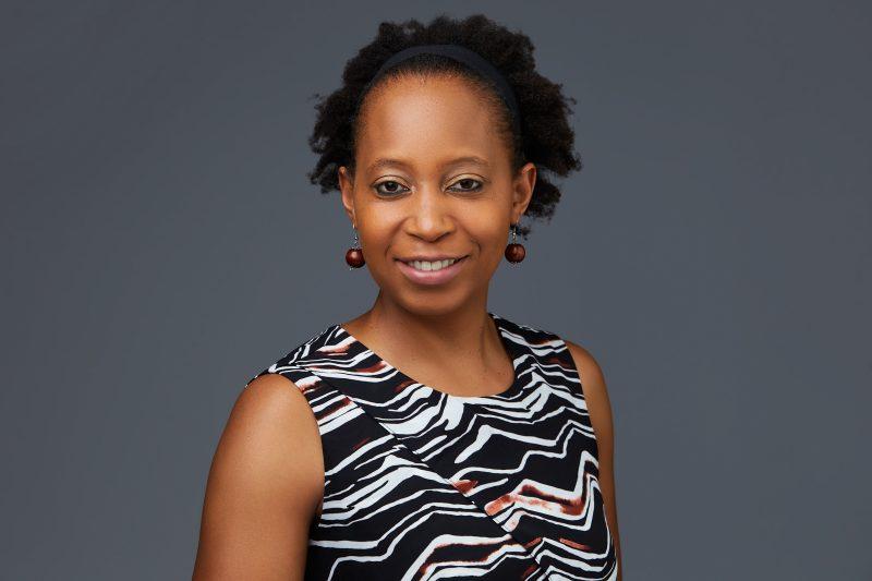 Dr Memory Munodawafa