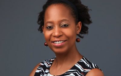 Dr Memory Munodawafa unpacks the subject of depression and adolescents with Pippa Hudson on Cape Talk