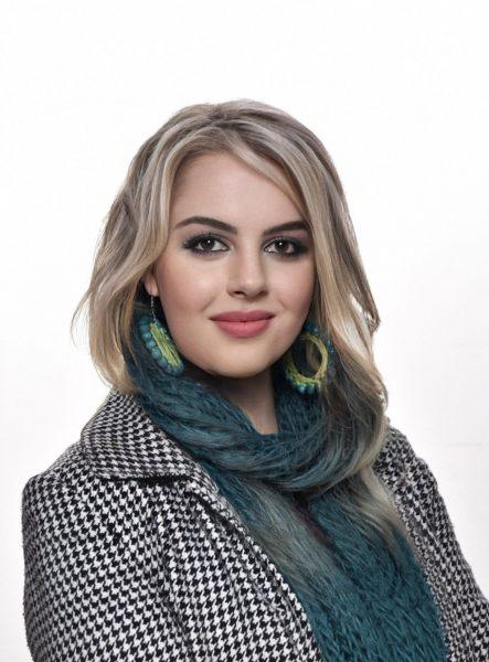 Luce Pretorius